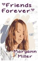 Friends Forever (Paperback)