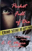 Pocket Full of Die (Paperback)