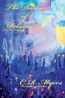 The Dawn of Pelayaces (Paperback)
