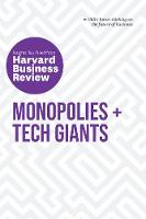 Monopolies and Tech Giants