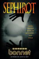 Sephirot (Paperback)