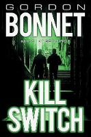 Kill Switch (Paperback)