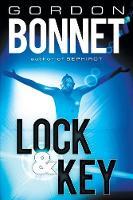 Lock & Key (Paperback)