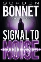 Signal to Noise (Paperback)