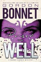 Poison the Well - Snowe Agency 1 (Paperback)