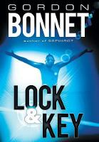Lock & Key (Hardback)