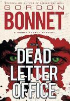 The Dead Letter Office - Snowe Agency 2 (Hardback)