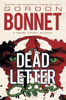 The Dead Letter Office - Snowe Agency 2 (Paperback)