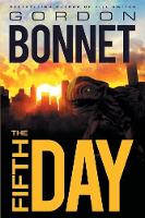 The Fifth Day (Paperback)