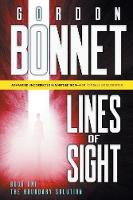 Lines of Sight