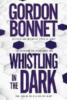 Whistling in the Dark - Boundary Solution 2 (Paperback)