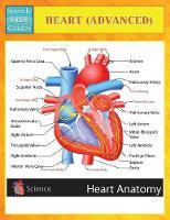Heart (Advanced) (Speedy Study Guides) (Paperback)