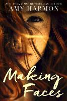 Making Faces (Paperback)