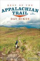 Best of the Appalachian Trail: Day Hikes: Day Hikes (Paperback)