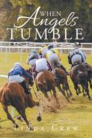 When Angels Tumble (Paperback)