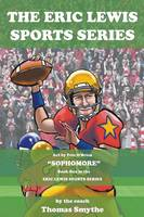 The Eric Lewis Sports Series (Paperback)