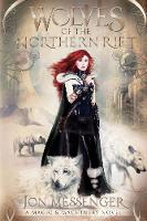 Wolves of the Northern Rift (Paperback)