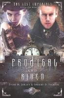 Prodigal & Riven: The Lost Imperials (Paperback)