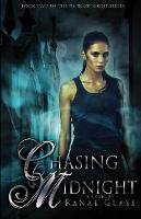 Chasing Midnight: Book Two in the Dark of Night Series (Paperback)