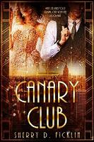 The Canary Club (Paperback)