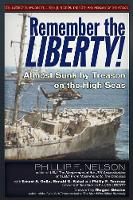 Remember the Liberty! (Paperback)