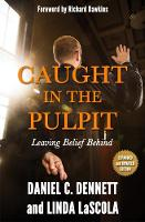 Caught in the Pulpit (Paperback)