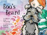 Boo's Beard (Hardback)