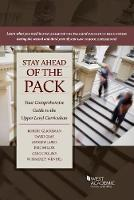 Get a Running Start: Your Comprehensive Guide to the First Year Curriculum - Career Guides (Paperback)