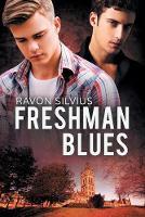 Freshman Blues (Paperback)