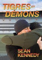 Tigres Et D�mons - Tigres Et Demons 1 (Paperback)