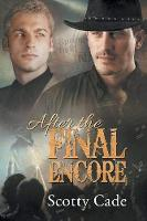 After the Final Encore (Paperback)