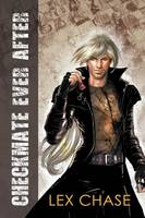 Checkmate Ever After (Paperback)
