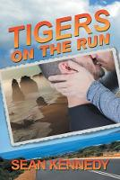 Tigers on the Run (Paperback)