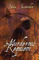 Murderous Requiem (Paperback)