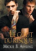Le Gout Du Risque (Paperback)