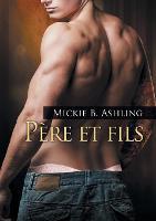 Pere Et Fils (Paperback)