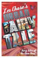 Urban Fairy Tale (Paperback)