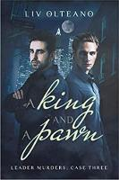 A King and a Pawn (Paperback)
