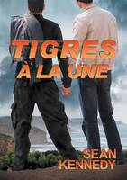 Tigres a la Une (Paperback)