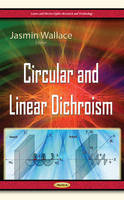 Circular & Linear Dichroism (Hardback)