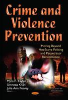 Crime & Violence Prevention