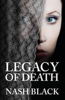 Legacy of Death (Paperback)