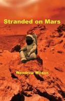 Stranded on Mars (Paperback)