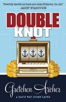 Double Knot (Paperback)