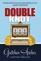 Double Knot (Hardback)