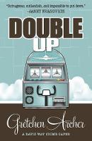 Double Up - Davis Way Crime Caper 6 (Paperback)