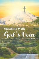 Speaking with God's Voice (Paperback)