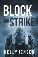 Block and Strike (Paperback)