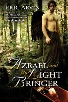 Azrael and the Light Bringer (Paperback)
