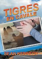 Tigres En Cavale - Tigres Et Demons 3 (Paperback)